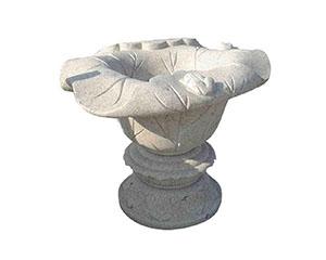 水泥花瓶定制